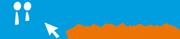 SOSvirtual Logo