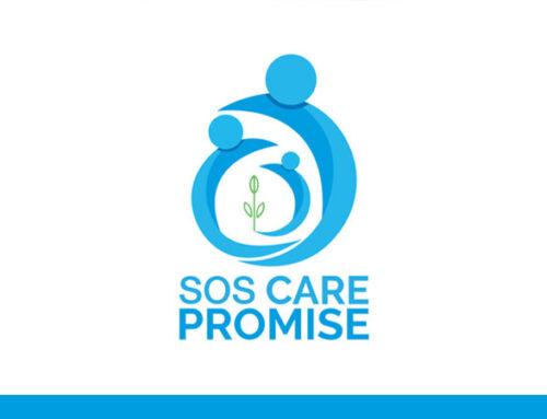 Promessa de Cuidado SOS