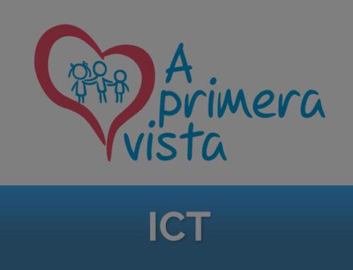 Área de Tecnologías de la Información y Comunicación