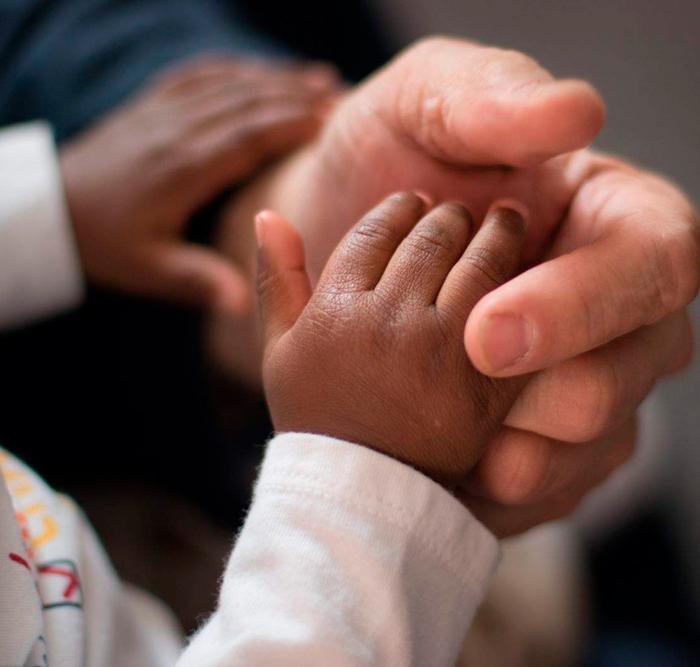 Autocuidado para poder cuidar en el contexto de la emergencia sanitaria
