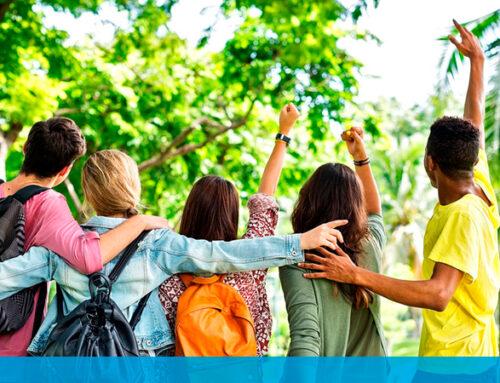 Adolescencias y juventudes: Una comprensión integral para el cambio